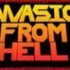 Invasion from hell