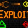 Exploit