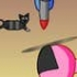 Jumpcat