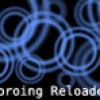 Sproing reloaded