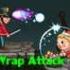 Wrap attack