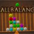 Ballbalance