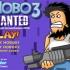 Hobo3 – Wanted