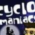 Cyclomaniacs