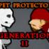 My pet protector 2